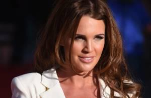 Danielle Lloyd humiliée : La bombe demande le divorce après le scandale
