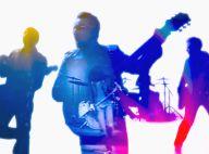 U2 et Apple : Album surprise et gratuit sur iTunes pour le groupe de Bono
