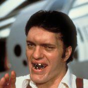 Mort de Richard Kiel, le célèbre Requin aux dents d'acier de James Bond
