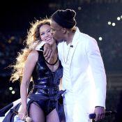 Beyoncé enceinte ? Jay Z sème le trouble...