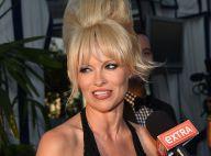 Inspiration stars : Frange et cheveux longs, les bonnes coiffures