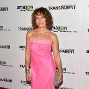 Jennifer Grey (Dirty Dancing), Mena Suvari (American Beauty) : Réunies en beauté