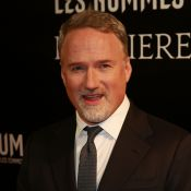 David Fincher : Son embrouille avec Disney pour ''20 000 lieues sous les mers''
