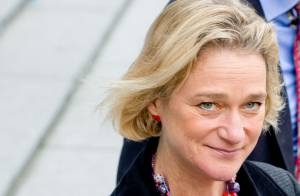 Delphine Boël fille cachée du roi Albert : ADN, discrimination, dernier round...