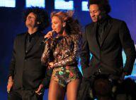 Les Twins : Laurent et Larry, ces Frenchies qui ont fait fondre Beyoncé