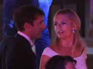 James Blunt et Sofia, le mariage : Les amoureux poursuivent la fête à Ibiza