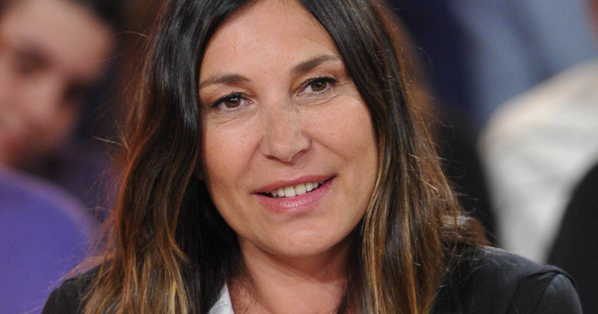 The Voice 4 Zazie Une Metamorphose Capillaire Avant Son Arrivee