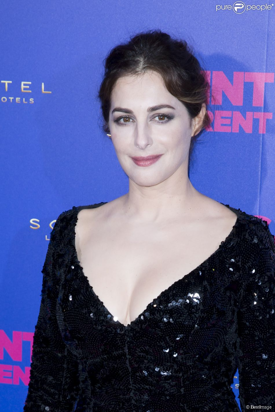 amira casar photo