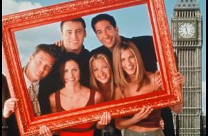 Friends, 20 ans après : L'effet du temps sur les 6 stars et leurs scènes cultes