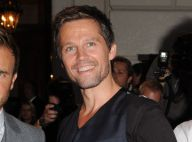 Take That perd Jason Orange : Le brun discret quitte l'aventure...