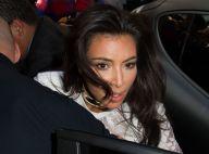 Kim Kardashian : Son agresseur Vitalii Sediuk en rajoute...