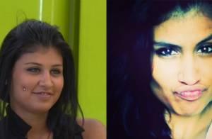 Secret Story, les 8 plus grosses prises de poids : Jessica, Nadège, Aurélie...