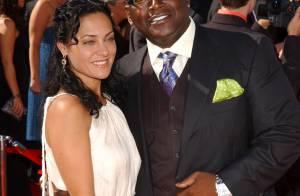 Randy Jackson : Après 18 ans de mariage, le juré d'American Idol divorce