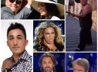 Le Zap People du 29 septembre : Top 5 de ce qu'il ne fallait pas rater