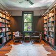 Michelle Williams a mis en vente sa propriété du quartier de Brooklyn à New York, pour 7,5 millions de dollars