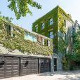 Michelle Williams a mis en vente sa propriété du quartier de Brooklyn à New York, pour la somme de 7,5 millions de dollars