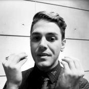 Xavier Dolan et la Queer Palm : ''Je ne suis pas homophobe, c'est débile !''