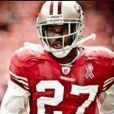 C.J. Spillman (NFL) accusé d'agression sexuelle en septembre 2014