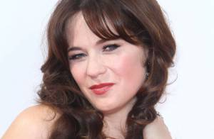 Zooey Deschanel : 5 choses à savoir sur l'héroïne de ''New Girl''