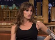 Jennifer Garner dévoile la 'raison' de son absence au mariage de George Clooney