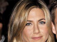 REPORTAGE PHOTOS : Jennifer Aniston, superbe, a raté Brad Pitt à Toronto !