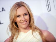 Toni Collette crâne rasé : Métamorphose de l'actrice de Little Miss Sunshine !