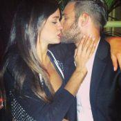 Secret Story 8 - Leila et Aymeric : Love et romantisme, de Milan à Paris