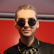 Tokio Hotel : Bill Kaulitz, méconnaissable, charme ses fans parisiens