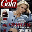 Claire Balavoine, la soeur du regretté chanteur, s'est confiée au magazine Gala, en kiosque daté du 15 octobre 2014.