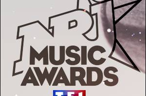 16e NRJ Music Awards : Jackpot pour Pharrell Williams, Ariana Grande et Stromae