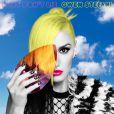 Baby Don't Lie, le nouveau single de Gwen Stefani.