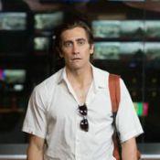 Jake Gyllenhaal amaigri et fantômatique : Les dessous de sa transformation