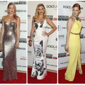 Reese Witherspoon, Jennifer Garner, Kate Hudson : Belles groupies de McConaughey