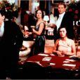 Bande-annonce du film Gosford Park