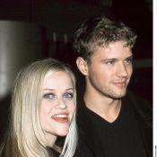 Ryan Phillippe clashe ses films et se réjouit de sa relation avec son ex, Reese