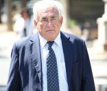 Dominique Strauss-Kahn : Suicide de son associé Thierry Leyne, à 48 ans