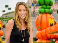 Laura Smet : Belle au bois dormant face aux méchants à Disneyland