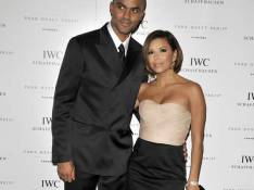 PHOTOS : Eva Longoria  : Son mari Tony Parker la copie... pour tout  !