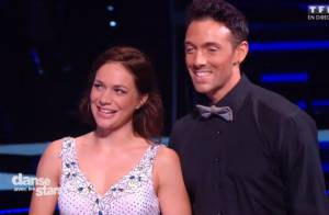 Danse avec les stars 5 : Nathalie Péchalat magistrale et sexy, Tonya déçoit...