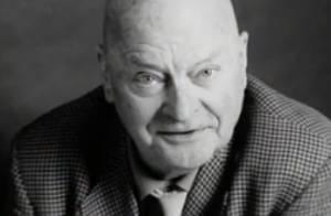Daniel Boulanger : Mort de l'écrivain, scénariste et acteur