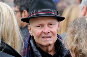 Alain de Greef opéré d'un cancer : Confidences sur sa vie ''retranchée''