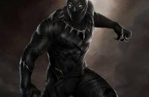 Avengers, Black Panther, Doctor Strange... Les grandes annonces de Marvel