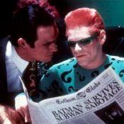 Jim Carrey l'avoue : Tommy Lee Jones le déteste...