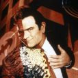 Image du film Batman Forever avec Tommy Lee Jones en Double-face