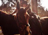 Ian Somerhalder et Nikki Reed : Amoureux au naturel