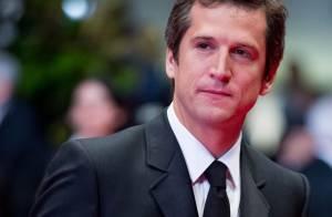 Guillaume Canet : Le drame auquel Les Petits Mouchoirs a tristement fait écho...