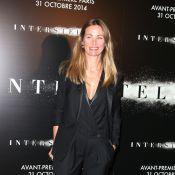 Céline Balitran, Corneille et Sofia : Soirée cosmique avec Matthew McConaughey