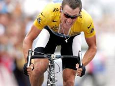 Armstrong se re-Lance en France, c'est confirmé  !