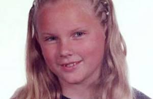 Qui est cette adorable fillette, future popstar qui bat tous les records ?