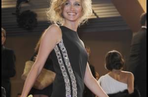 Pauline Lefèvre : Les dix plus beaux looks de l'ex-Miss Météo